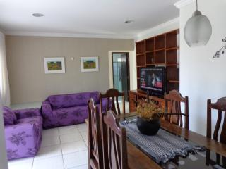 Vacation Rental in State of Pernambuco