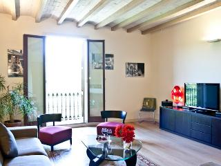 Picasso 5 Stars Apartment - Barcelona vacation rentals