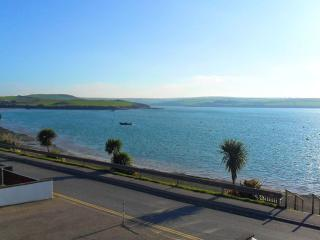 The Boat House, Rock located in Rock, Cornwall - Padstow vacation rentals