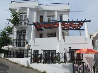 1 bedroom Apartment with A/C in Bodrum - Bodrum vacation rentals