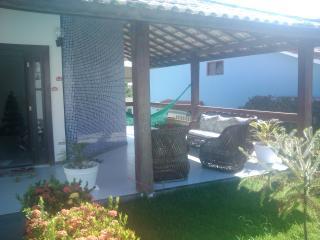 Carnaval - Casa próximo as mais belas praias - Lauro de Freitas vacation rentals