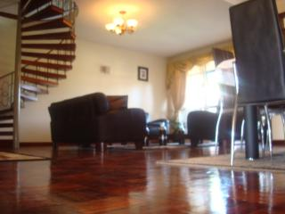 Comfortable Condo - Nairobi vacation rentals