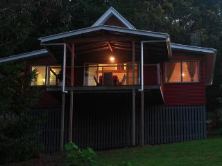 1 bedroom Cottage with House Swap Allowed in Maleny - Maleny vacation rentals