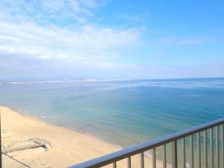 Ref. 444888 - Arenales Beachfront - El Altet vacation rentals