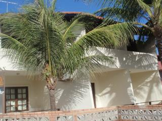 Apartamentos dois quartos a partir da 200,00 reais - Porto de Galinhas vacation rentals