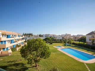 Clair Apartment - Vilamoura vacation rentals