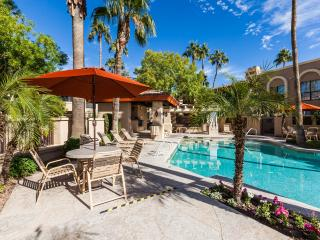 Affordable Luxury in the Valley of the Sun! - Phoenix vacation rentals