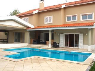 Ada Villa, Sintra - Sintra vacation rentals