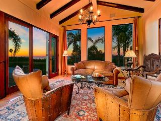 Sweeping Ocean views, completely remodeled, private hot tub - La Jolla vacation rentals