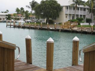 Cozy 3 bedroom Vacation Rental in Duck Key - Duck Key vacation rentals
