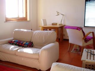 3 bedroom House with Internet Access in Castelnuovo di Porto - Castelnuovo di Porto vacation rentals