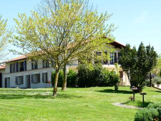 Nice Condo with Washing Machine and Television - Rieux-Volvestre vacation rentals