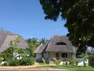 Villa 1 Camere da Letto 2 posti letto - Malindi vacation rentals