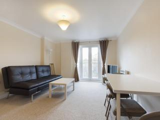 Handleys Court, Apt 24 - 1 Bed Luxury - Hemel Hempstead vacation rentals