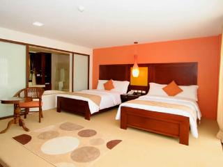 Executive Suite on Coron Island - Coron vacation rentals