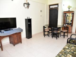 TripThrill Sapna Residency 2B Apartment - Colva vacation rentals