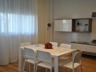 2 bedroom Apartment with Television in Misano Adriatico - Misano Adriatico vacation rentals