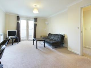 Handleys Ct, Apt 15 - 1 Bed Luxury - Hemel Hempstead vacation rentals