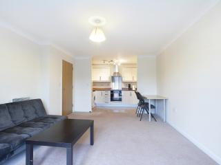 Handleys Ct, Apt 15 - 1 Bed Luxury - Hemel Hempstead vacation rentals