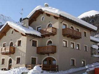 Livigno Ski Apartments - Livigno vacation rentals
