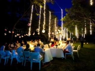 Beach wedding venue - Diani vacation rentals