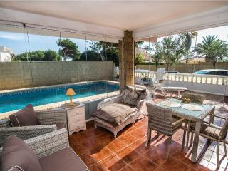Summer Hill Villa - La Zenia vacation rentals