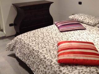 Romantic 1 bedroom Condo in Moncalieri - Moncalieri vacation rentals