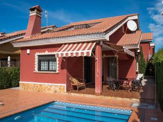 Luxury Villa in El Raso, Guardamar del Segura - Guardamar del Segura vacation rentals