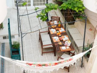 Central  Terrace Apt. Cascais - Cascais vacation rentals