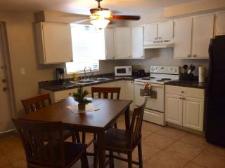 Beautiful 1/1cottage in The Blue House, Guesthouse - Fort Lauderdale vacation rentals
