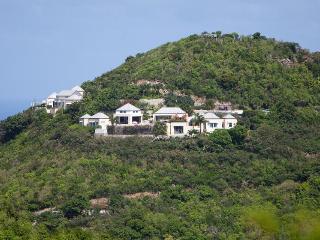 Beautiful Villa with Internet Access and Television - Anse des Flamands vacation rentals