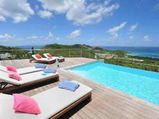 Panoramic Ocean Views - Lurin vacation rentals