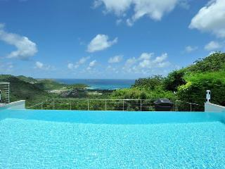 Spacious 4 bedroom Lurin Villa with Wireless Internet - Lurin vacation rentals