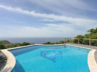 3 bedroom Villa with Private Outdoor Pool in Gouverneur - Gouverneur vacation rentals