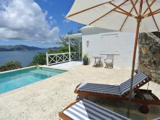 Eternity | Tortola, BVI | 2 Bedrooms, 2 Bathrooms - Tortola vacation rentals
