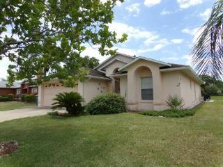 My-Lakeside-Villa - Kissimmee vacation rentals