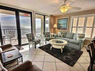 Phoenix II 2091 - Orange Beach vacation rentals