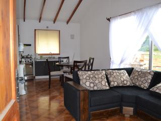 Vacation Rental in Isla Chiloe