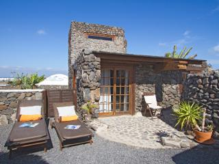 Eco Garden Cottage - Arrieta vacation rentals
