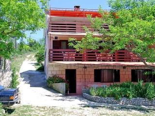 Korčula/Vela Luka - Korcula vacation rentals