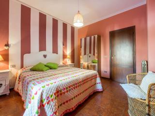 Cozy 2 bedroom Condo in Viareggio - Viareggio vacation rentals