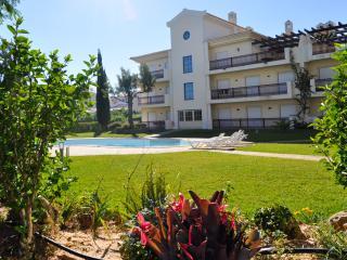 Casablanca T3 fantástica penthouse com óptima localização - Albufeira vacation rentals