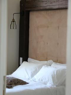Lovely 5 bedroom B&B in Hermoupolis - Hermoupolis vacation rentals