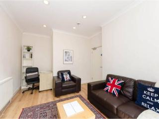 PERFECT location! 2 bed SUPERB flat - London vacation rentals