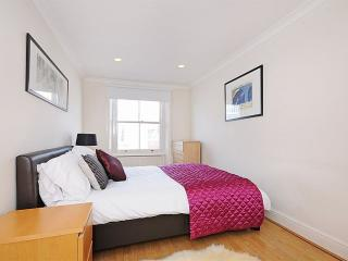 Spacious! Luxury 1 bed NOTTING HILL - London vacation rentals