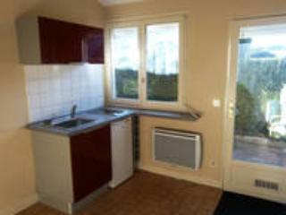 Charmant studio de 20 m² avec mezzanine - Beaune vacation rentals