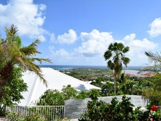 Villa Bonita - Orient Bay vacation rentals