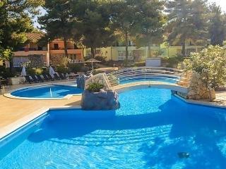 Ville Matilde - Srima vacation rentals