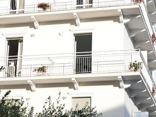 Residence 2 - San Giuliano a Mare vacation rentals