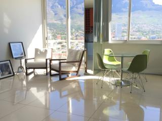 Midtown Rentals at Perspectives 14 - Cape Town vacation rentals